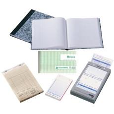 Registres, répertoires et formulaires