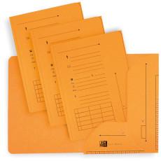 Accessories for suspension files