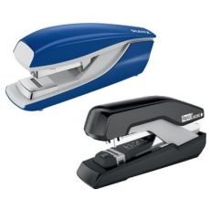 Flat Clinch Staplers