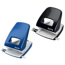 2 hole punches