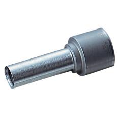 Accessories for perforators