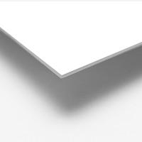 collage sur pvc expans 3 mm type forex en 4jrs. Black Bedroom Furniture Sets. Home Design Ideas