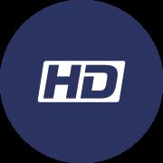 Impression HD