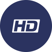 HD Printing