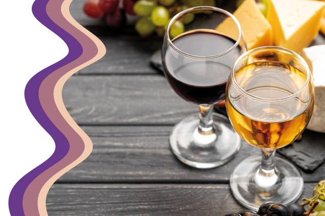 Le coffret cadeau vin : une idée originale de cadeau