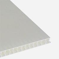 panneau alvéolaire 3.5mm
