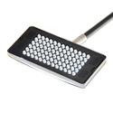 spot LED